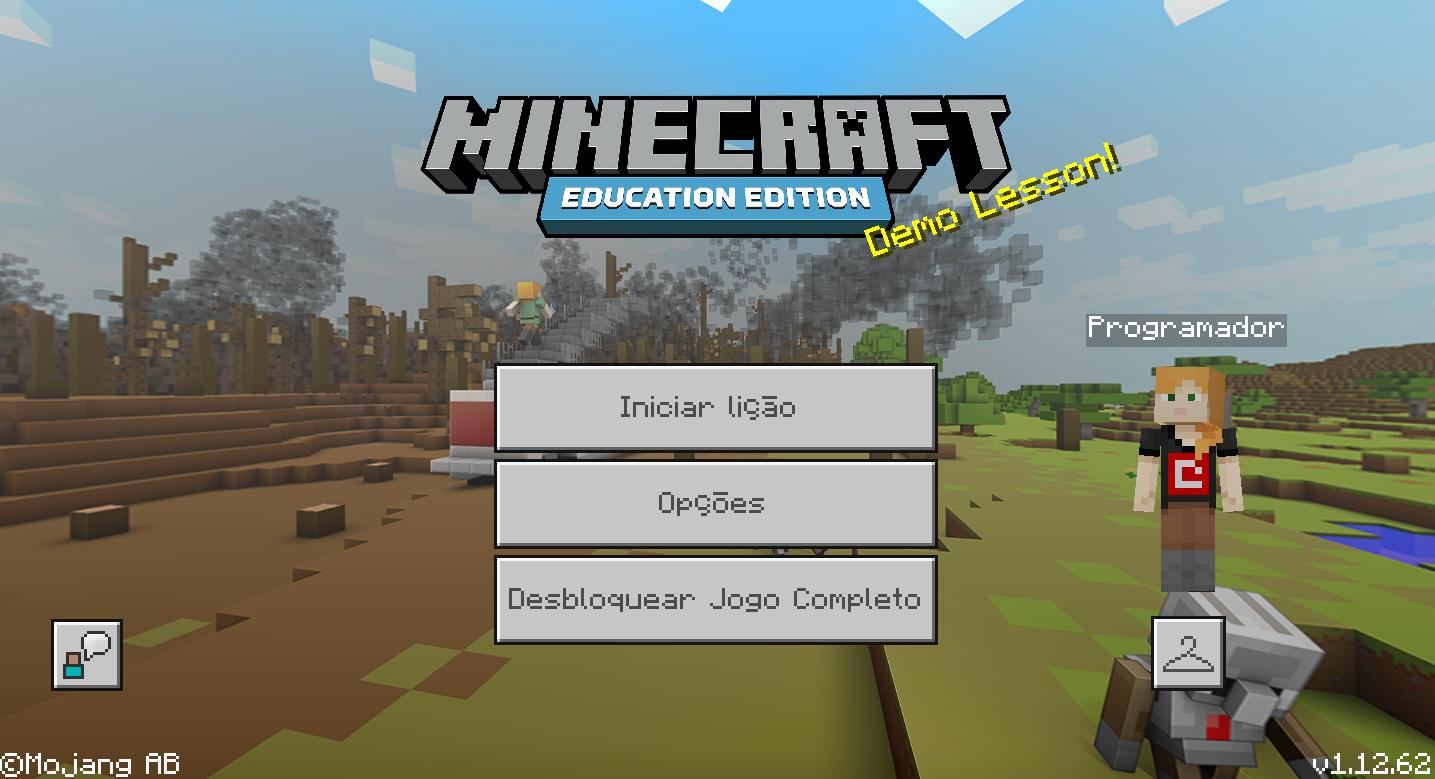 Elementos no Minecraft Education: saiba como tudo funciona  Jogos