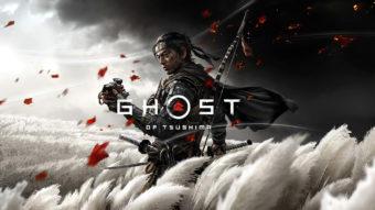 Ghost of Tsushima – Um conto de resistência e bravura