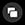 icone Compartilhar Tela Messenger/Reprodução/Facebook