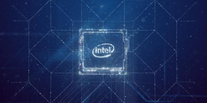 Intel - reestruturação