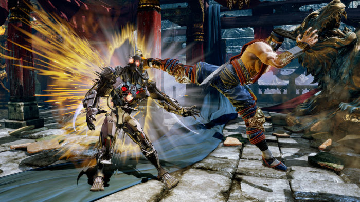 Seis jogos de 2 jogadores no Xbox One / Microsoft / Divulgação