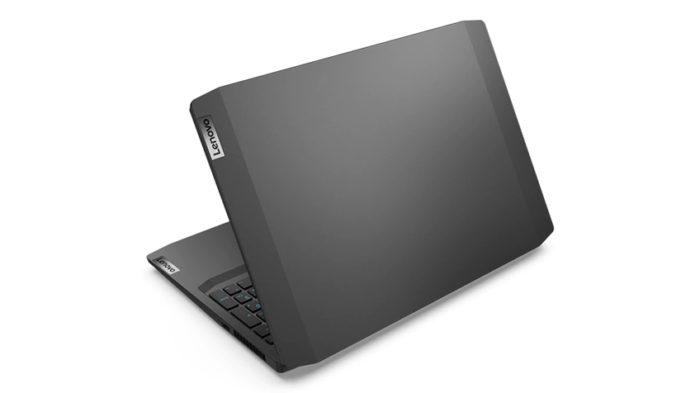 Lenovo IdeaPad Gaming 3i