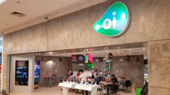 Venda da Oi Móvel pode dobrar preços de internet 4G para clientes, diz Idec
