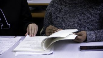 Projeto de lei quer 4G gratuito para estudantes da rede pública