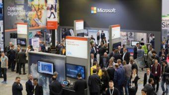 Microsoft corrige falha grave no DNS do Windows que existe há 17 anos