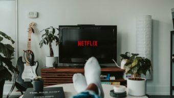Os lançamentos da Netflix para agosto de 2020 [séries e filmes]