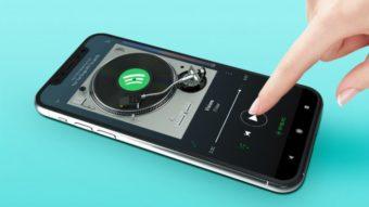 Spotify quer barrar apps que migram playlists para Apple Music e Deezer