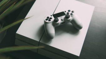 Como configurar a internet do PS4 manualmente