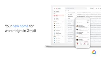 Gmail terá mudança no visual do app e imagens vazam na internet