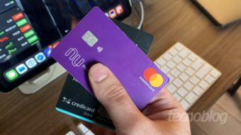 Exclusivo: clientes Nubank e Itaú apontam fraude em compras no cartão de crédito