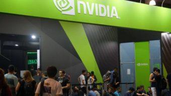 Nvidia confirma compra da ARM por US$ 40 bilhões