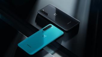 OnePlus Nord tem 5G, tela de 90 Hz, Snapdragon 765G e preço menor