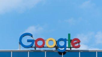 Dona do Google tem primeira queda da história no faturamento