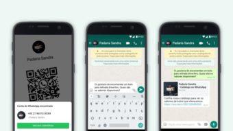 Vivo e Facebook devem indenizar por golpe no WhatsApp, decide Justiça