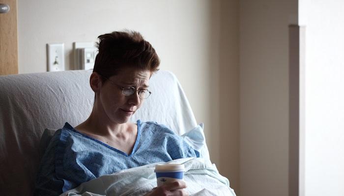Quem tem direito ao Auxílio Doença pelo INSS / Sharon McCutcheon / Unsplash