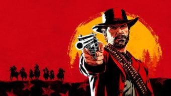 Guia de troféus e conquistas de Red Dead Redemption 2