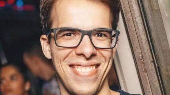 Felipe Ricelle