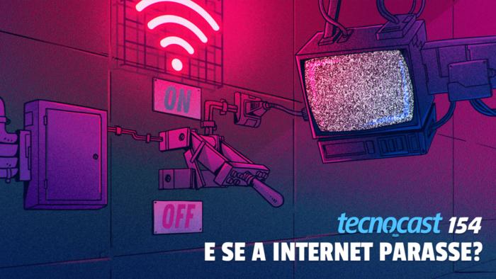 Tecnocast 154