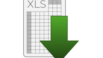 Todos os atalhos do Microsoft Excel [Shortcuts]