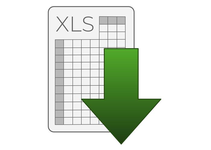 todos os atalhos do microsoft excel / swissmith / pixabay