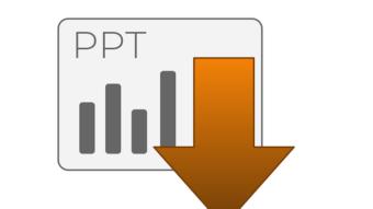 Todos os atalhos do Microsoft Powerpoint [Shortcuts]