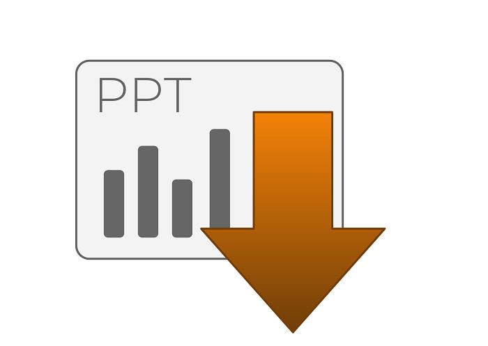 Todos os atalhos do Microsoft Powerpoint / Swissmith / Pixabay