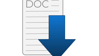 Todos os atalhos do Microsoft Word [Shortcuts]