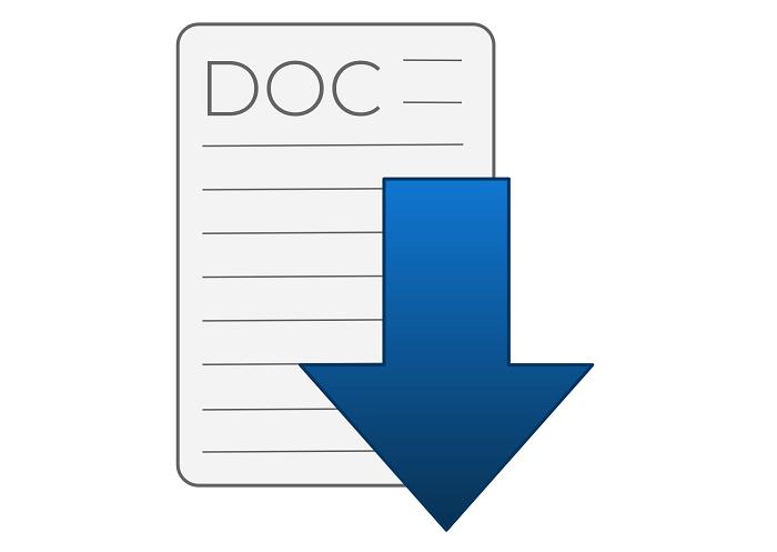 todos os atalhos do Microsoft Word / swissmith / pixabay