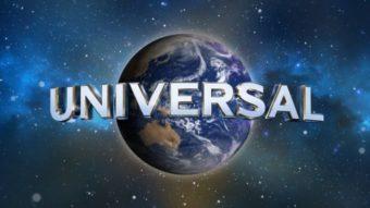 Universal faz acordo que reduz exclusividade de filmes em cinemas