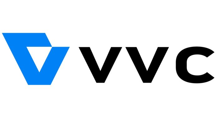 VVC (H.266)