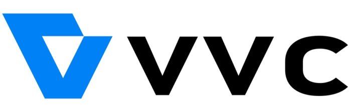 H.266 / VVC logotipo