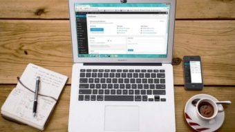 Apple pede para usuários não cobrirem webcam de MacBooks