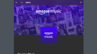 Amazon finalmente terá episódios de podcasts no Amazon Music