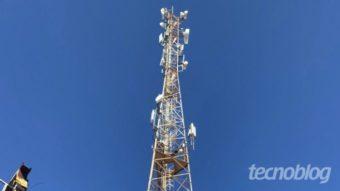 TIM expande cobertura 4G para mais de 4 mil cidades brasileiras