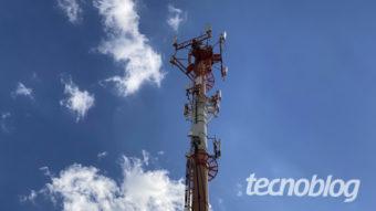 Leilão do 5G: Highline quer comprar frequências para criar rede neutra