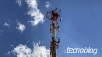 Claro, Oi, TIM e Vivo liberam roaming no Amapá durante apagão