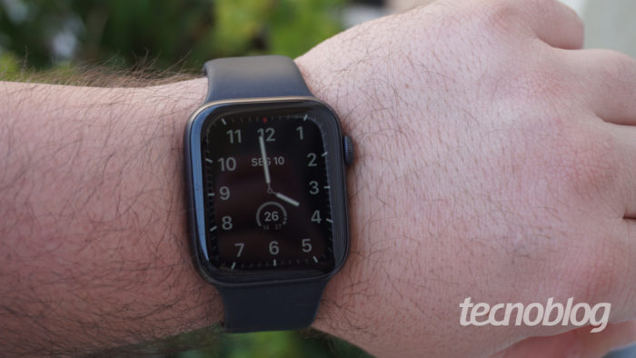 apple watch series 5 tecnoblog