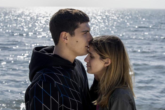 Baby, season 3, arrives on Netflix in September
