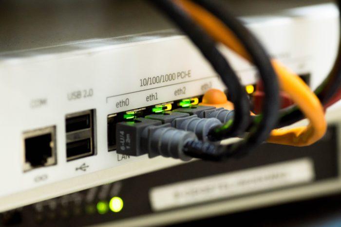 Sucessor do IPv4, IPv6 vem para dar fôlego à web (Foto: Reprodução / Pixabay)