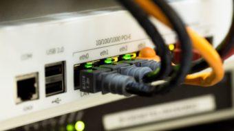 Oi vende internet dedicada de até 10 Gb/s para empresas