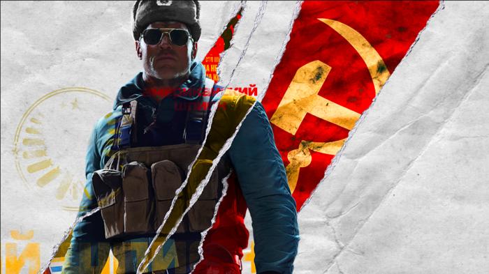 Call of Duty: Black Ops Cold War chega comendo muito espaço em disco (Imagem: Activision)