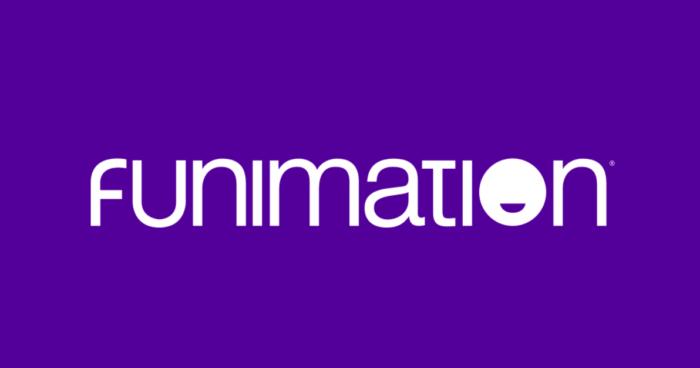 Funimation / Divulgação / Funimation