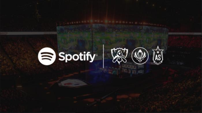 Spotify terá podcast de League of Legends em parceria com Riot / Divulgação / Riot Games