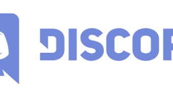 Como apagar mensagens do Discord