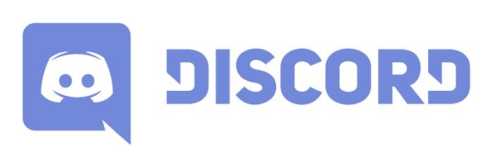 como apagar mensagens do discord / Discord / Divulgação