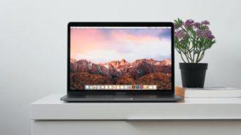 Como bloquear e desbloquear pop-up no Mac [Safari]