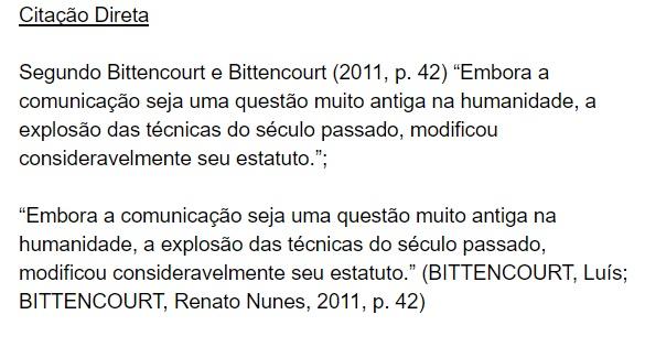 Como citar livros com organizadores nas normas ABNT / Leandro Kovacs / Foto