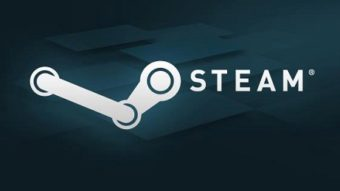 Como desinstalar jogos da Steam