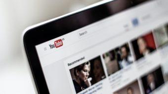 Como funciona a monetização do Youtube?
