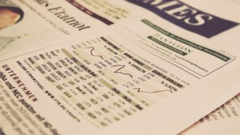 Como funciona o mercado de ações?